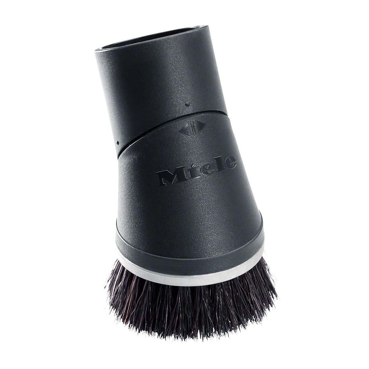 Miele Dusting Brush Natural Bristle