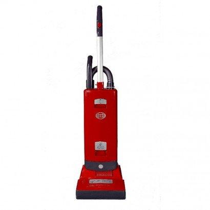 Sebo Automatic X7 Premium Pet Vacuum
