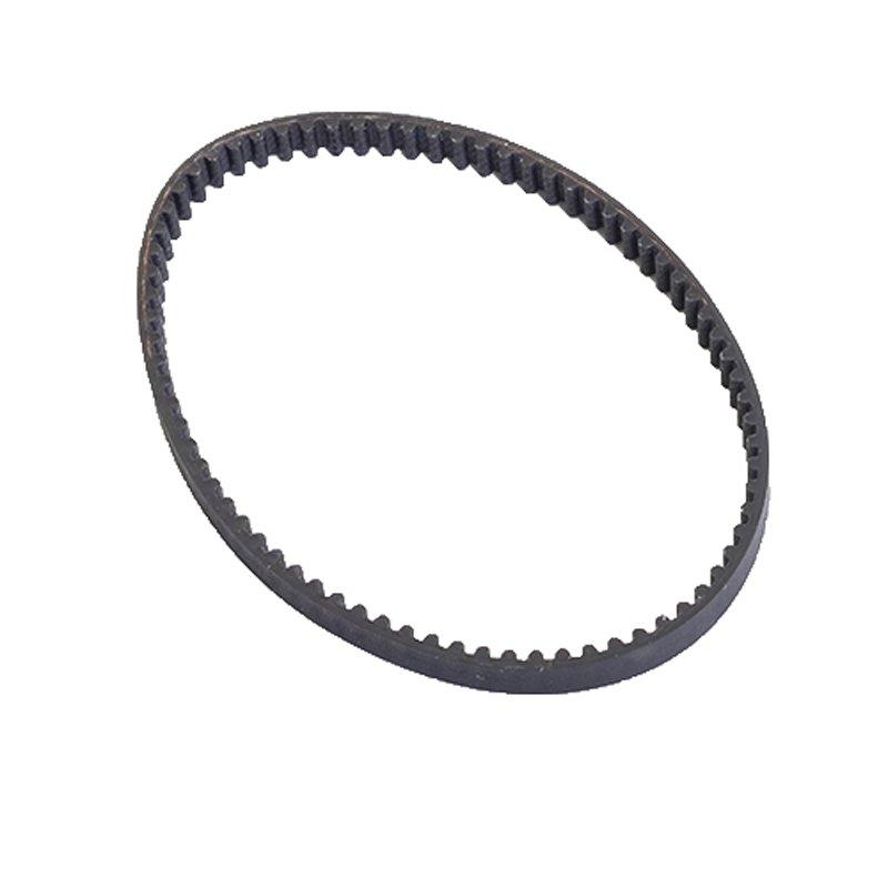 Bissell Pump Large Geared Belt 5483 1548 1550 1551
