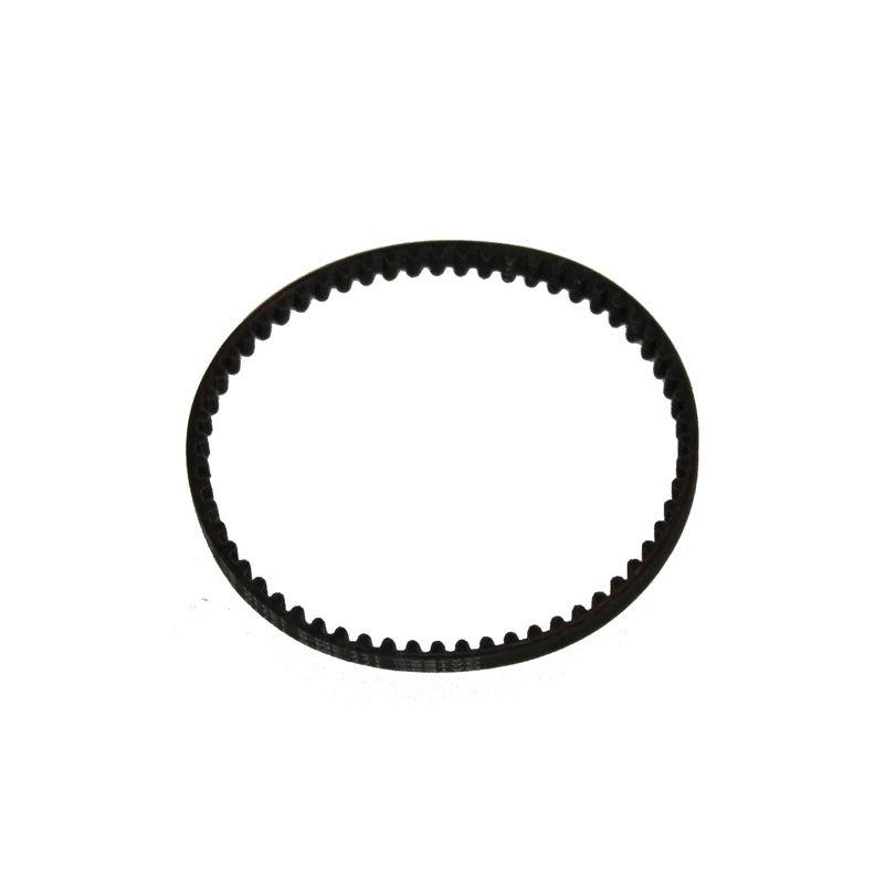Bissell Pro Heat X2 L.H Belt