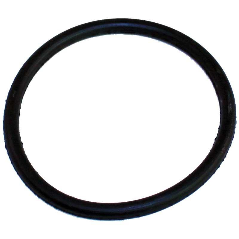 Eureka Round Upright Belt 2pk