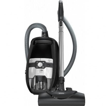 Miele CX1 Blizzard Home Care Bagless Vacuum