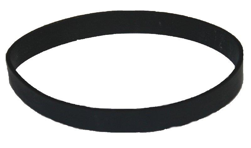 Hoover T-Series Belt Stretch- each