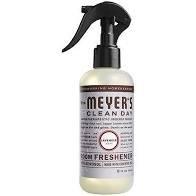 Mrs. Meyer's Room Freshener - Lavender