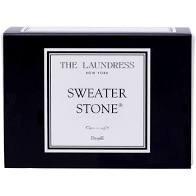 Laundress Sweater Stone