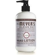 Mrs. Meyer's Hand Lotion - Lavender