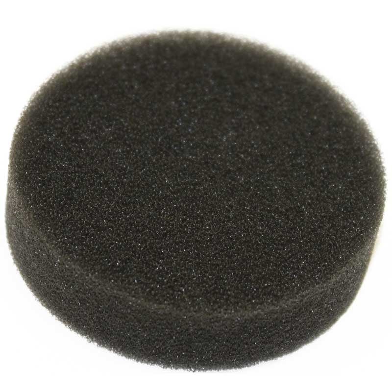Kirby Filter, Foam Sponge G3/G4/G5/G6/UG/DE/Sentria