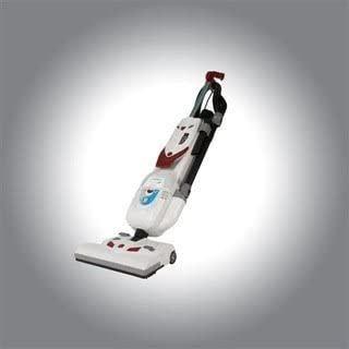 Lindhaus Health Pro HEPA 14 031407 Vacuum Cleaner