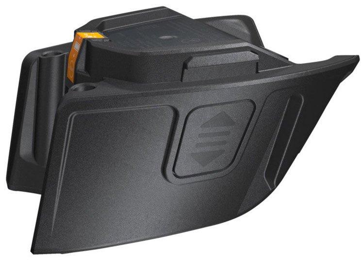 Miele Triflex HX-LA Lithium-ion Battery