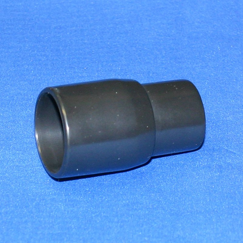Adapter Converter 32mm to 35mm Miele Wand