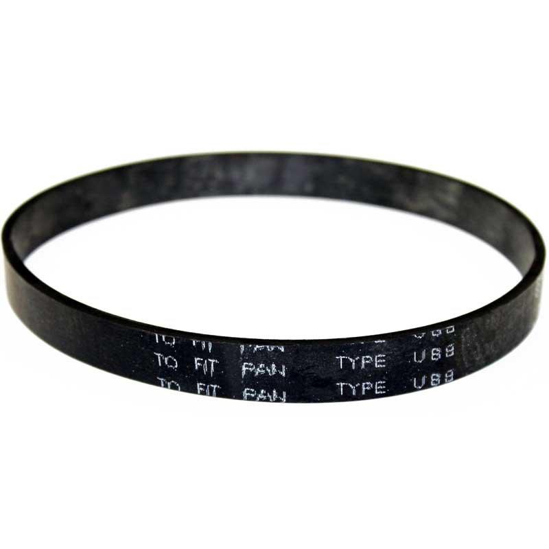 Panasonic UB-8 Belt 2pk