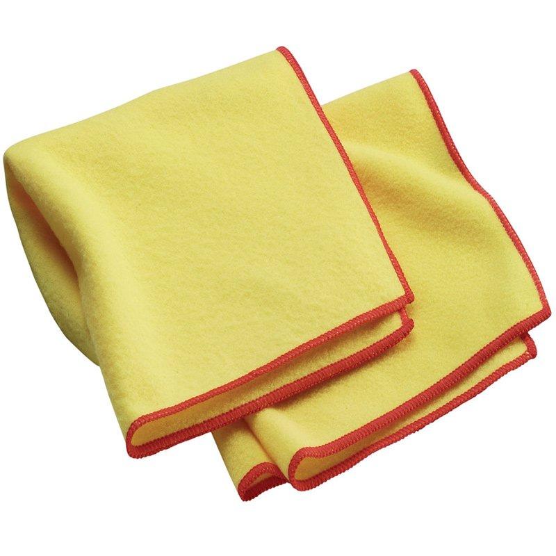 e-cloth Dusting Cloths 2pk