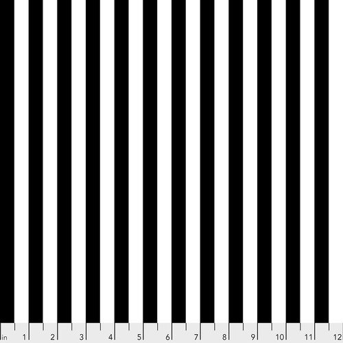 Linework - Tent Stripe - PWTP069.PAPER
