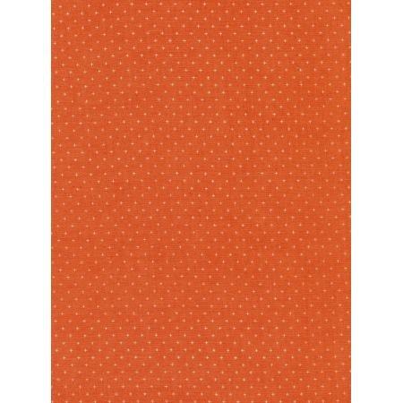 Add It Up - Cotton + Steel - Basic - Folk Dress - C5093 001