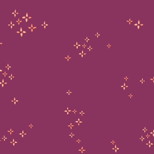 Garden Dreamer - Twinklestar Berry - GRD-79906