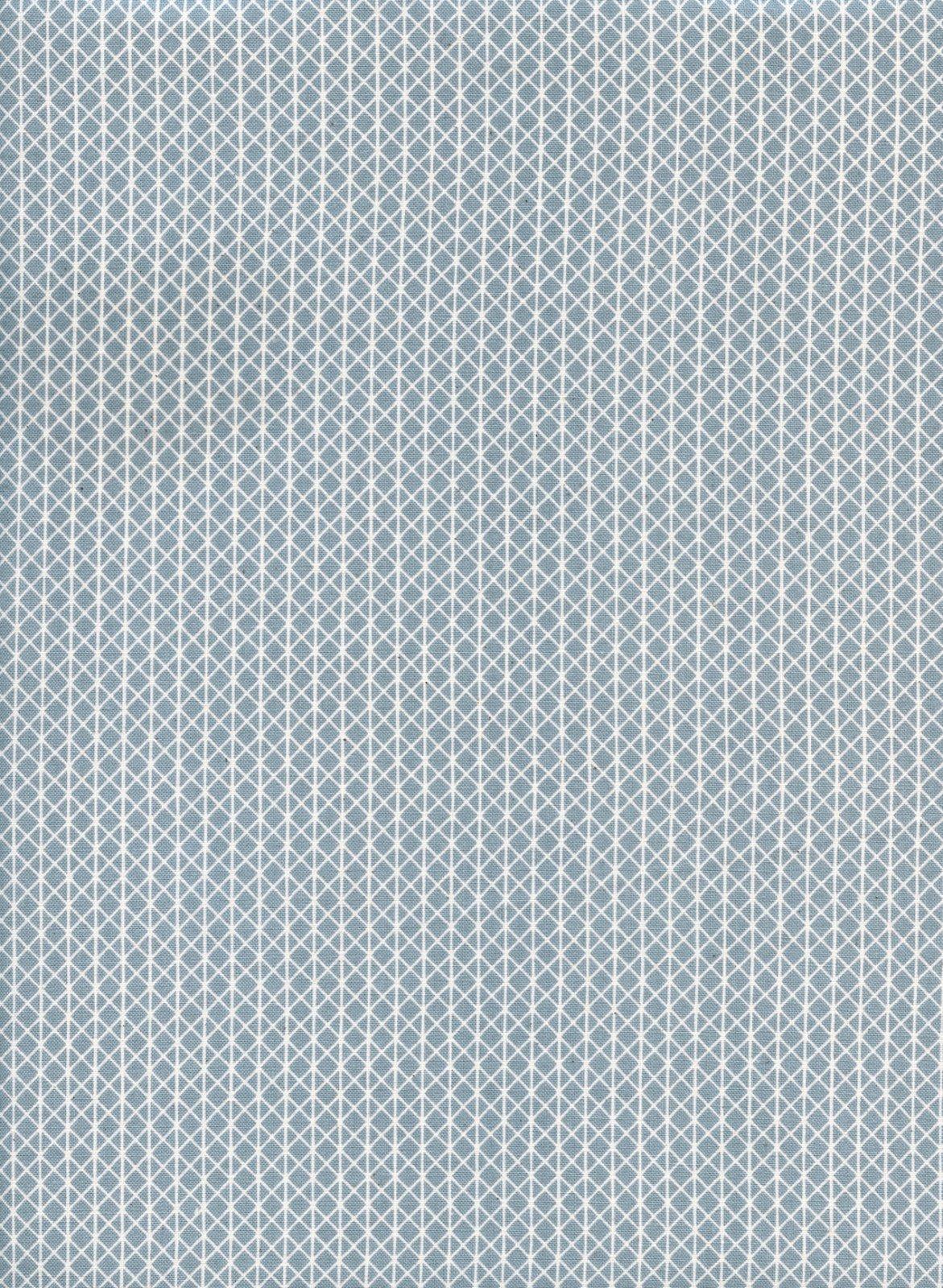 Basic - Netorious - Filler Paper Unbleached Cotton - 5000-013