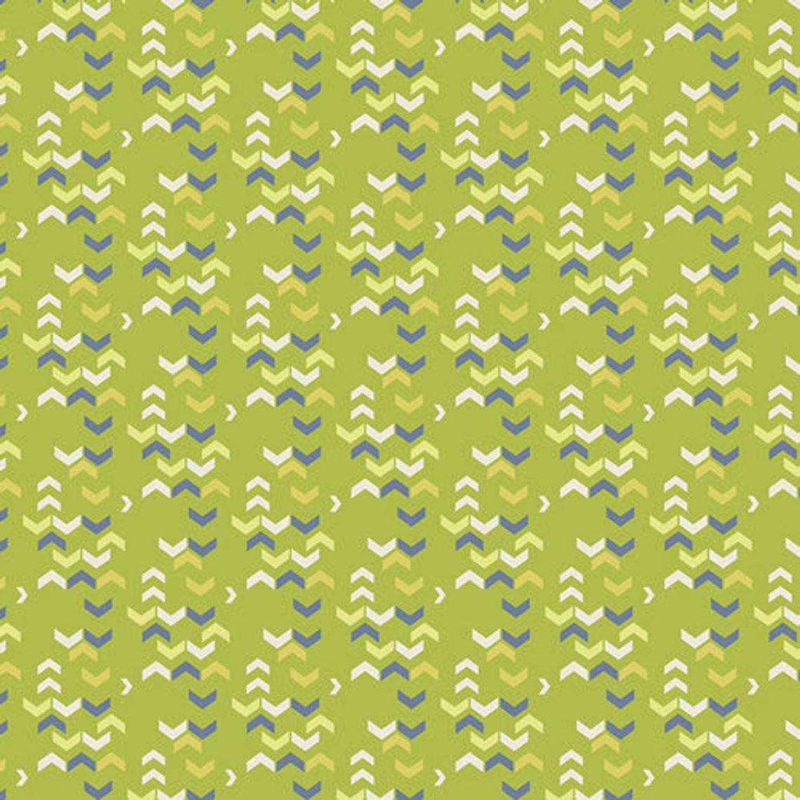 Safari Moon by Art Gallery Fabrics - SFR-6703