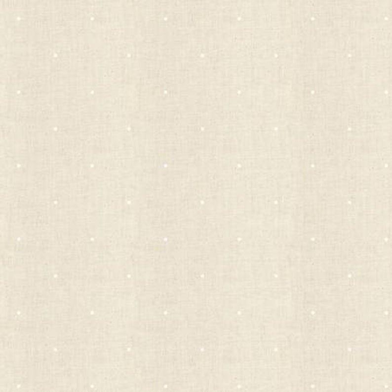 Basics by Alexia Abegg for Cotton+Steel Fabrics - CS103-ST1U