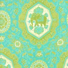 Lily Ashbury - Tradewinds - Moda Fabrics - 11453 13