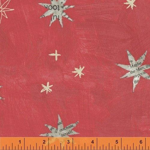 Wonder - Carrie Bloomston -  50517-6