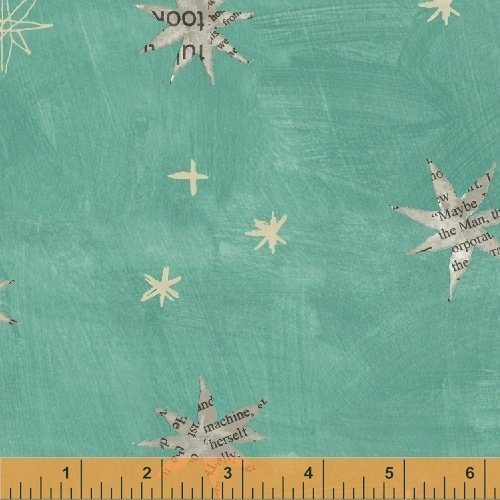 Carrie Bloomston - Wonder - Windham 50517 3