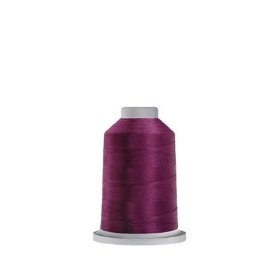 Glide 1,100yds - Violet -