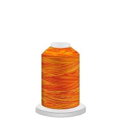 Harmony 500yds - Orange Sherbet -