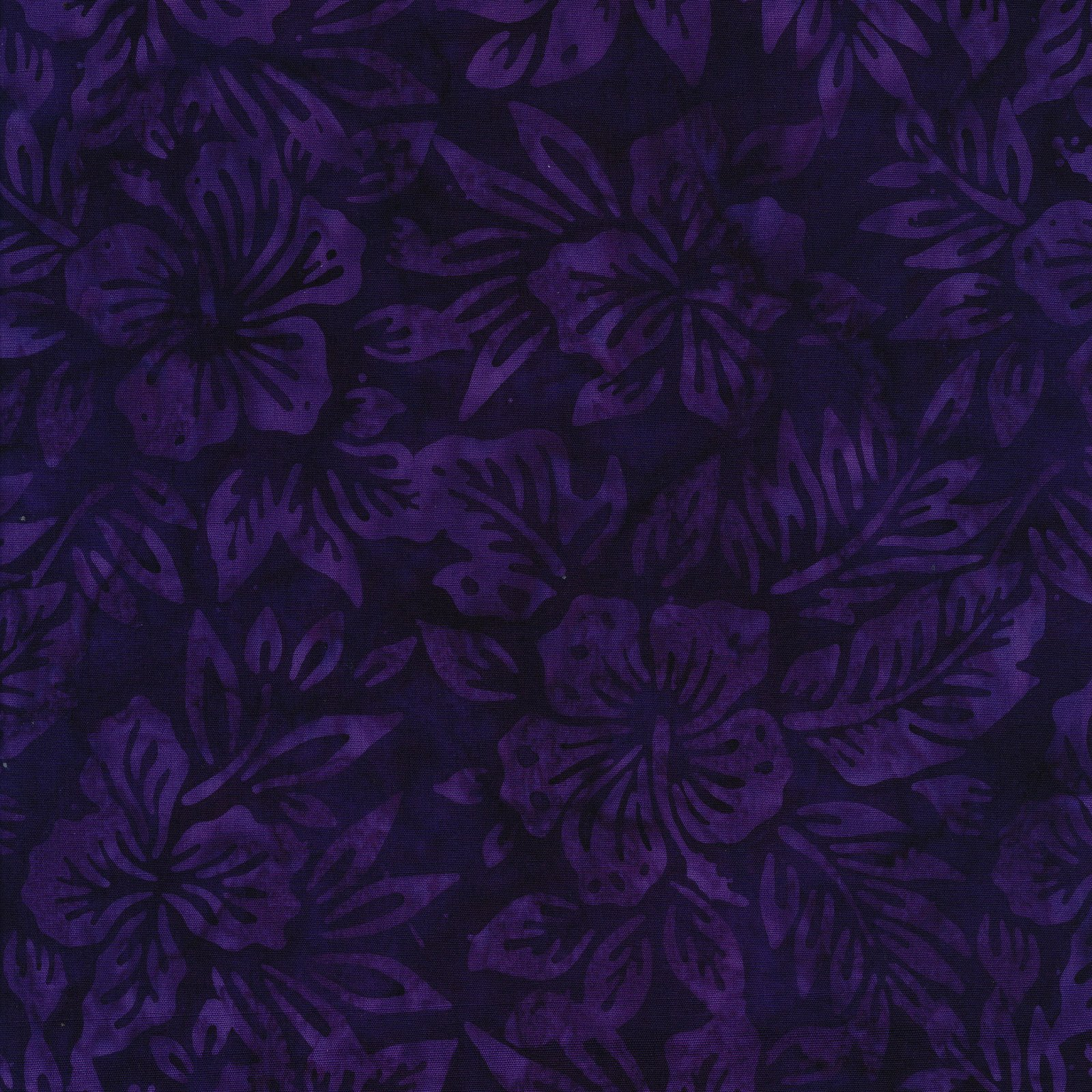 Majestic Batiks- Sisters 479