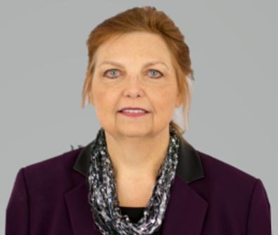 Kimberly J. Nixon