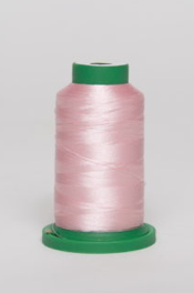 Exquisite Poly Cotton Candy