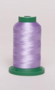 Exquisite Poly Violet Haze