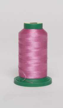 Exquisite Poly Pink Sobet