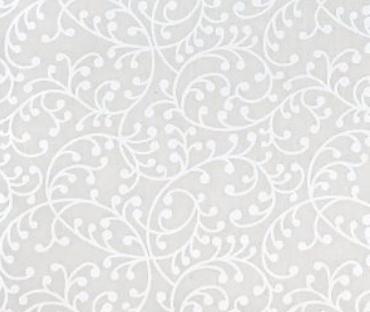 Freeway - White on White