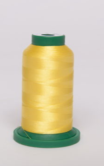 Exquisite Poly Yellow