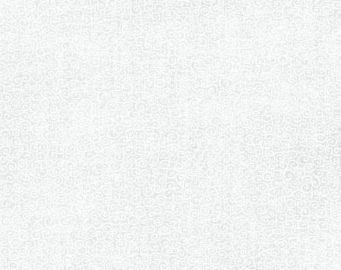 3086 - White on White