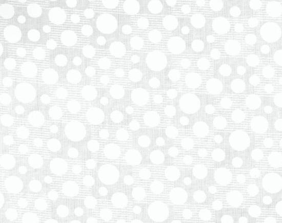 3072 - White on White