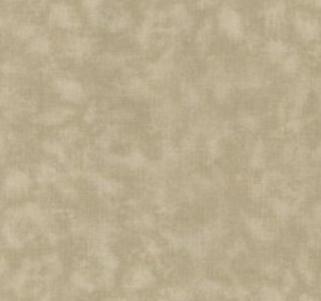 Blended - Tan