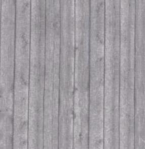 Wood Plank - Light Gray