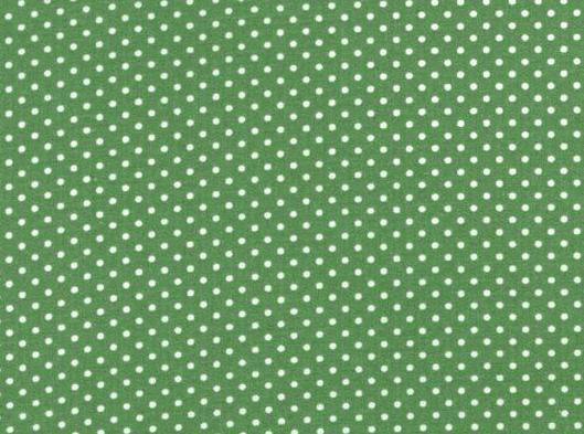 Pin Dots - Green