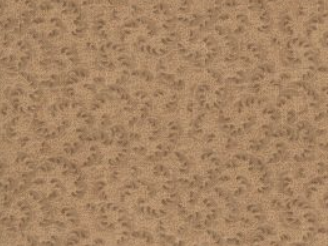 Fancy - Taupe