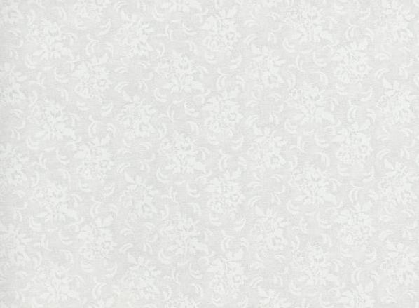 3034 - White on White