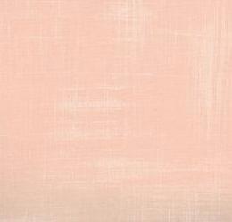 Painter's Canvas Peach