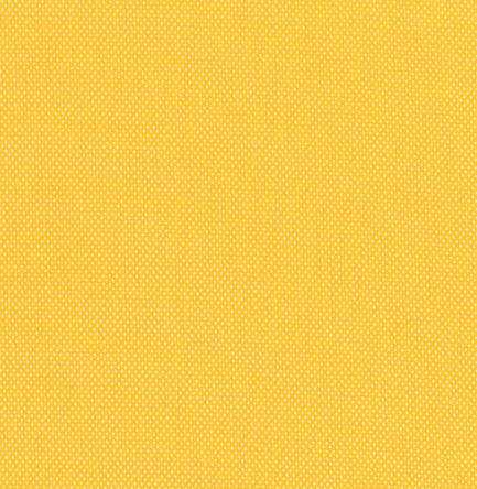 Micro Dot - Yellow