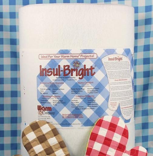 Insul-Bright