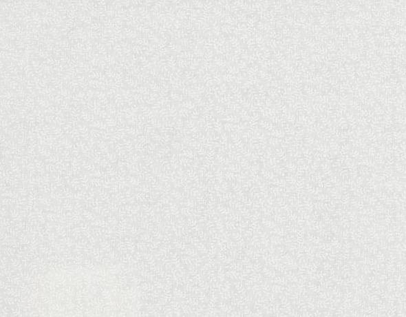 3046 - White on White