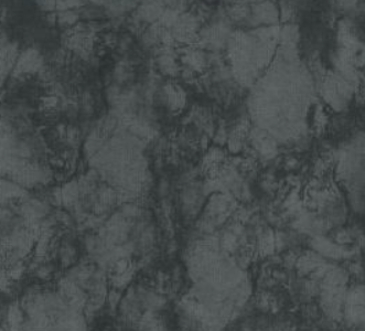 Marble - Steel Gray 108 Wide