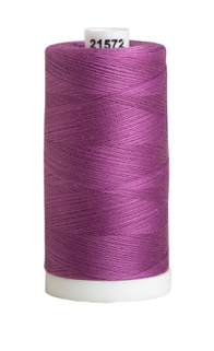 Thread - Viola 100% Cotton