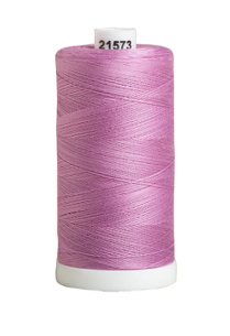 Thread - Orchid 100% Cotton