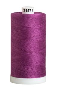 Thread - Jam 100% Cotton