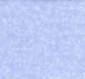 Blended - Light Blue